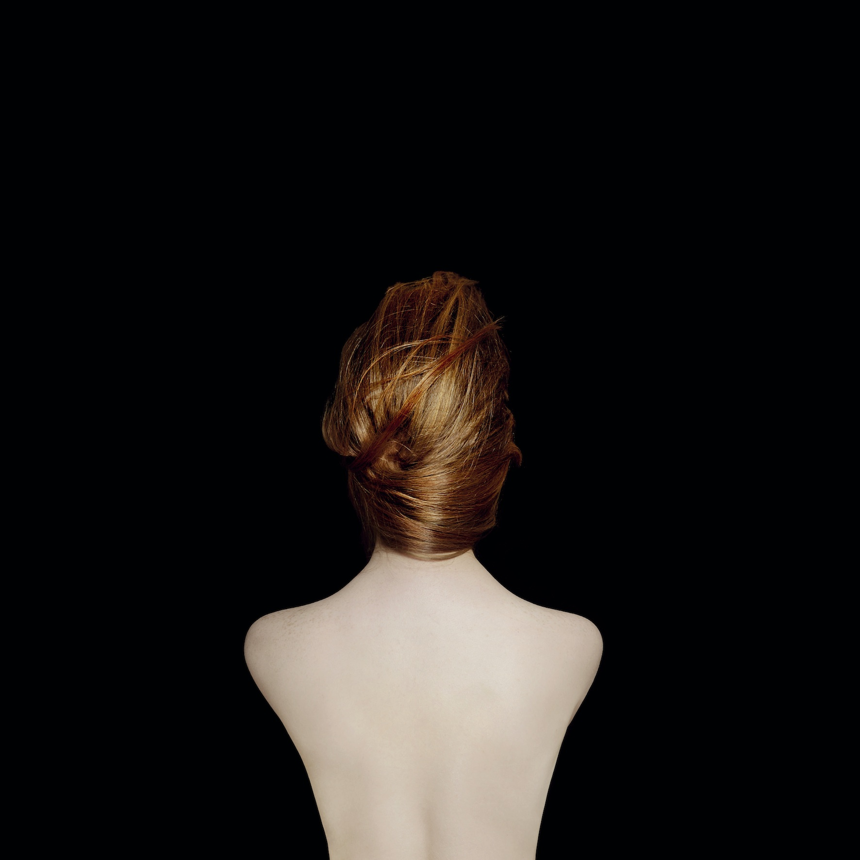 WhoMadeWho – Ember (Get Physical)