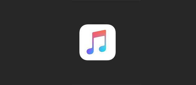 Apple Music kommt Ende Juni – hier sind die Details