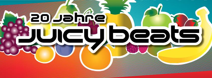 Juicy Beats: Veranstalter kündigen Details zur Erstattung des Eintritts an