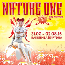 Nature One 2015 – hier alle Infos zum Camping
