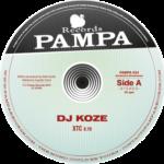 pampa_koze_XTC