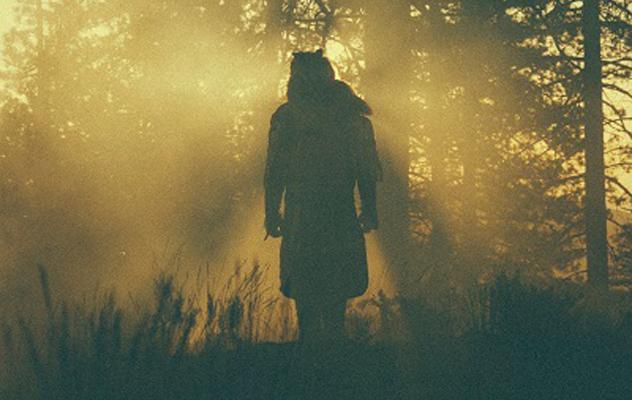 "Thundercat veröffentlicht Minialbum ""The Beyond/Where The Giants Roam"""