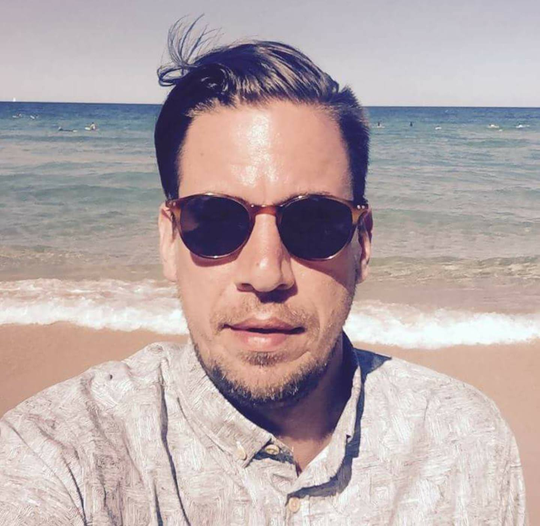 DJs und ihre Sommerhits – Teil 12: Oliver Koletzki