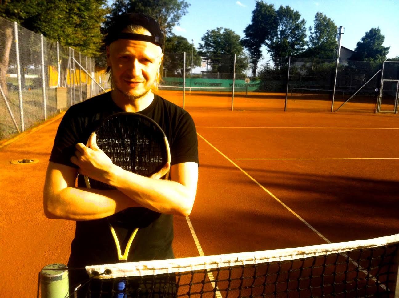 DJs und ihre Sommerhits – Teil 13: Alex Bau