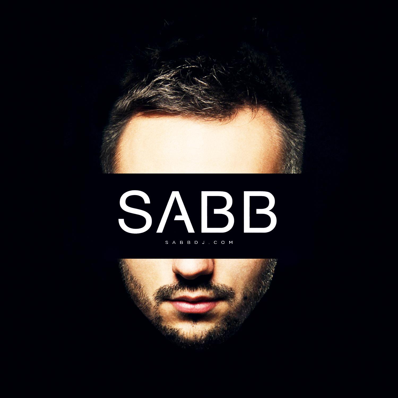 Sabb (SK Supreme Records) – DJ-Charts Juli 2015