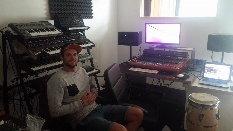 DJs und ihre Sommerhits – Teil 7: Stefan Biniak