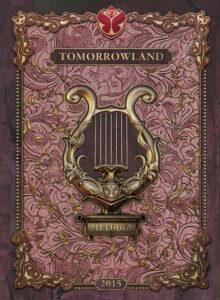 tomorrowland_2015_compilation_full
