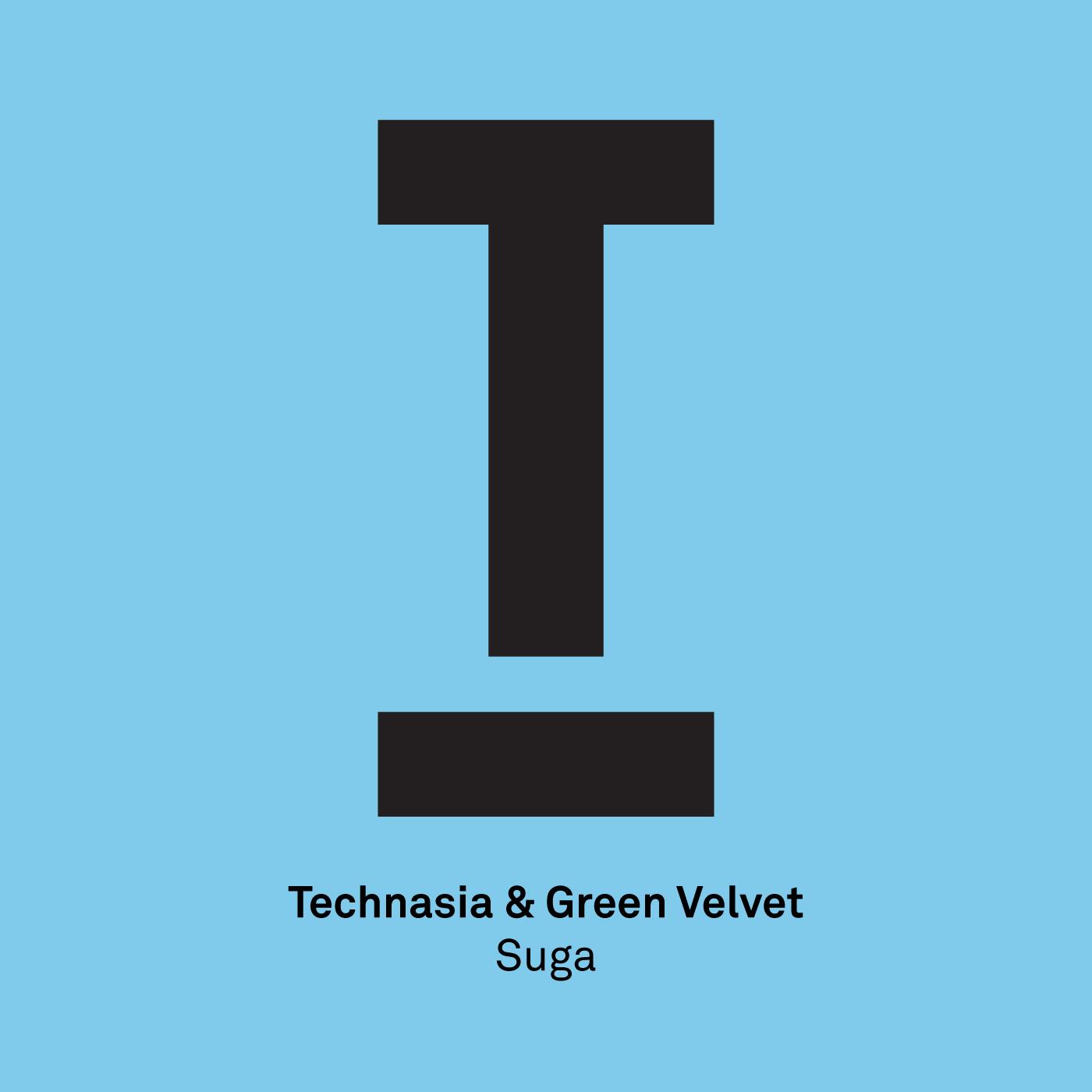 Monster-Kollabo erscheint: Green Velvet & Technasia machen gemeinsame Sache