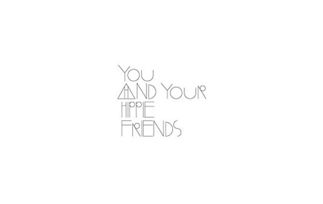 Du und deine Hippie-Freunde – Pachanga Boys