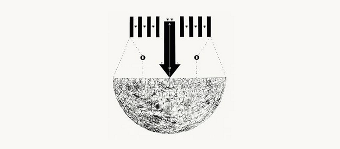 Marcus Worgull & Peter Pardeike – Trivia EP (Innervisions)