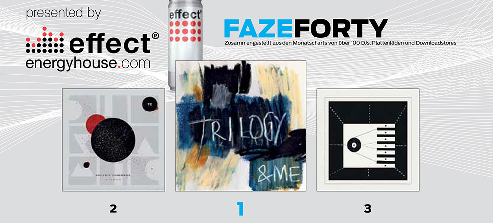 FAZE FORTY August 2015