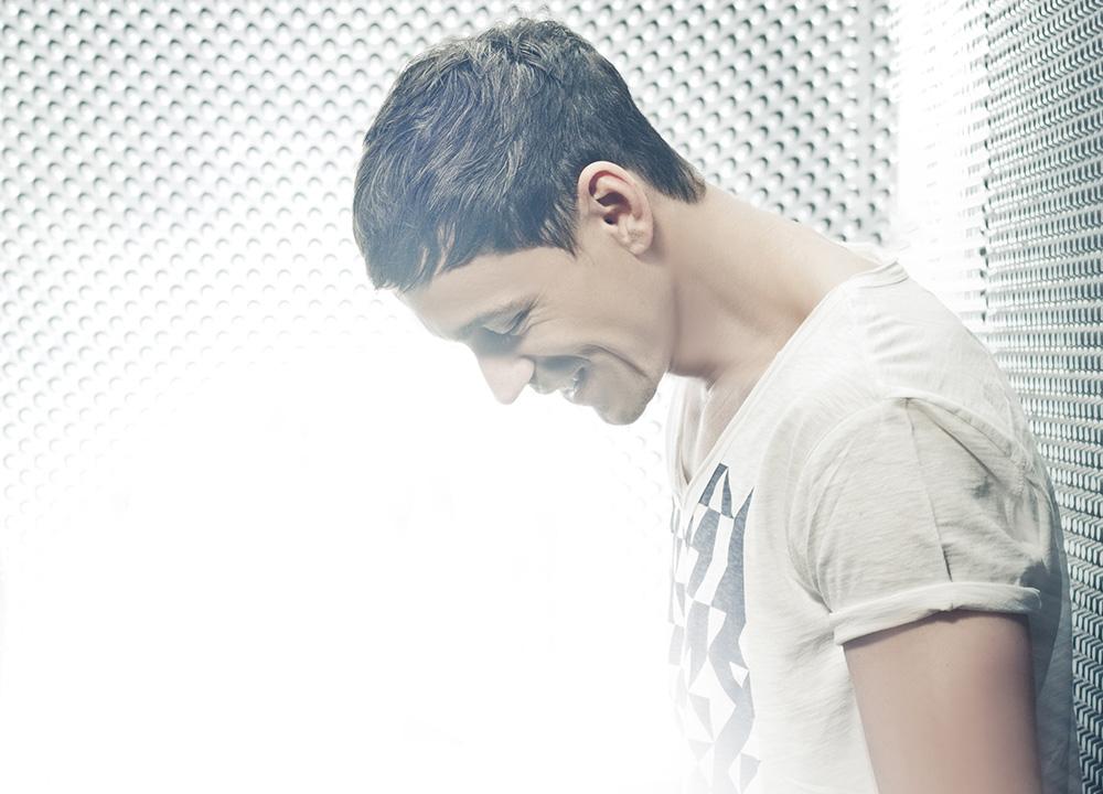 Mirco Niemeier (Style Rockets) – DJ-Charts August 2015