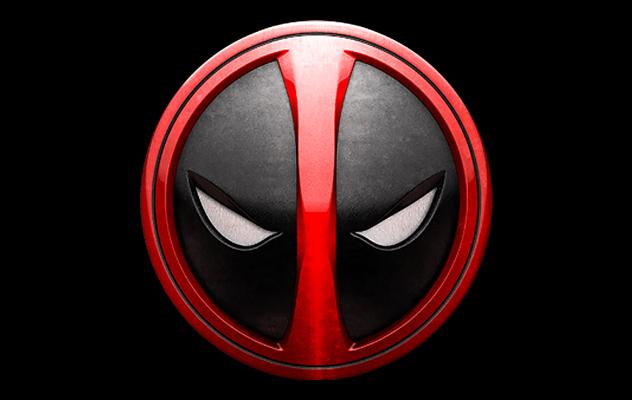 Deadpool – die nächste Marvel Comic-Verfilmung