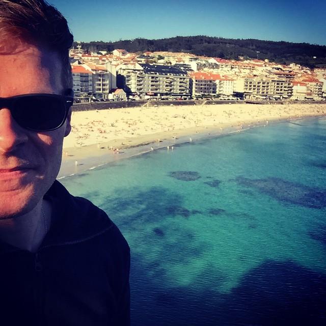 DJs und ihre Sommerhits – Teil 31: Gregor Tresher