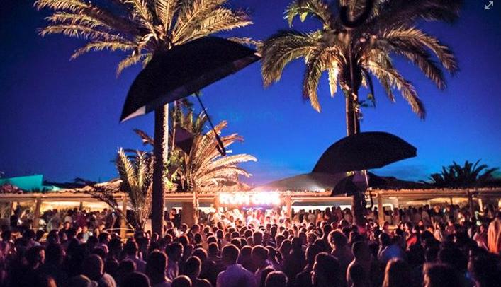 "Ibiza: Guy Gerbers ""Rumors"" ebenfalls von den Behörden gestoppt"