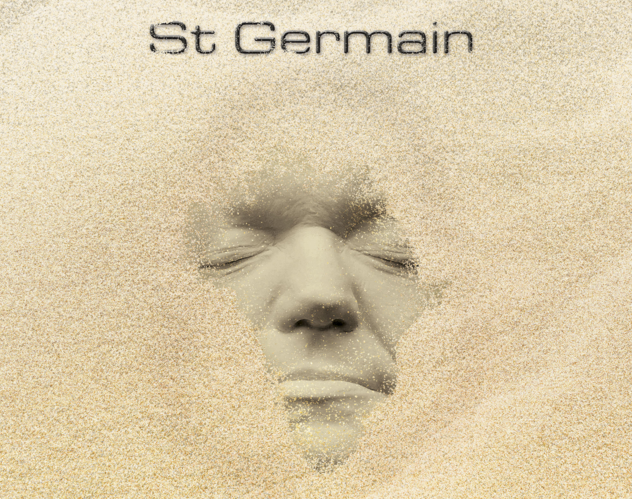 St Germain – Real Blues (Warner)