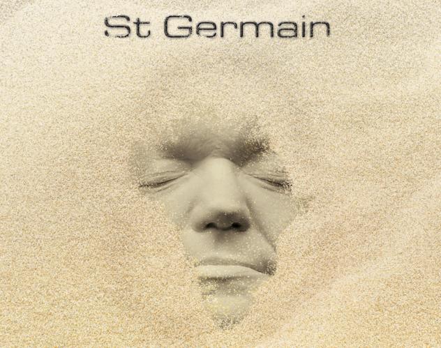 St Germain – Real Blues (Warner)