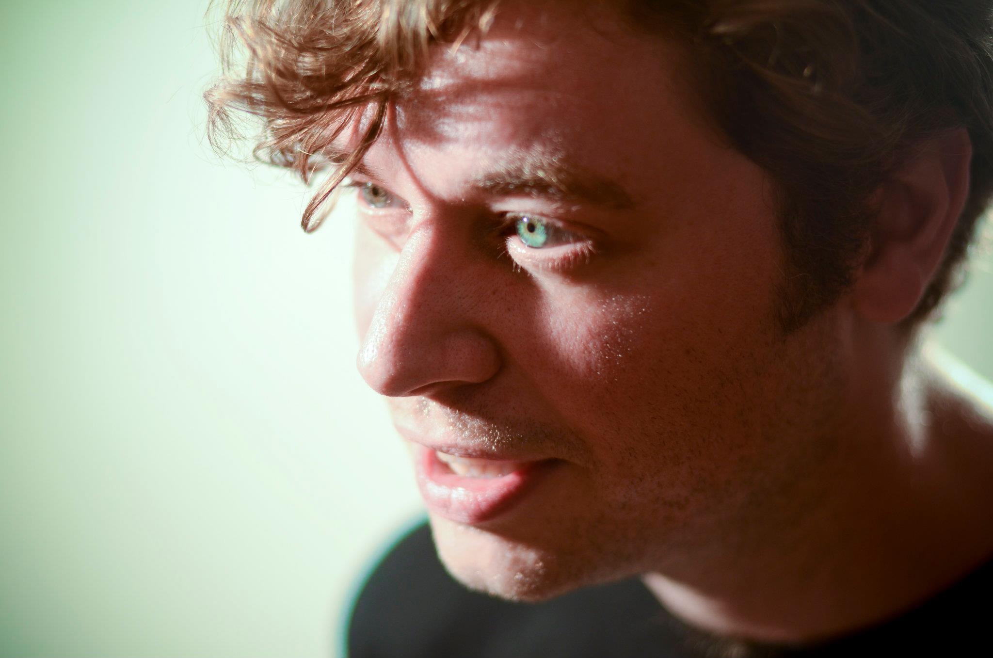 Lars Moston (Katermukke) – DJ-Charts Oktober 2015