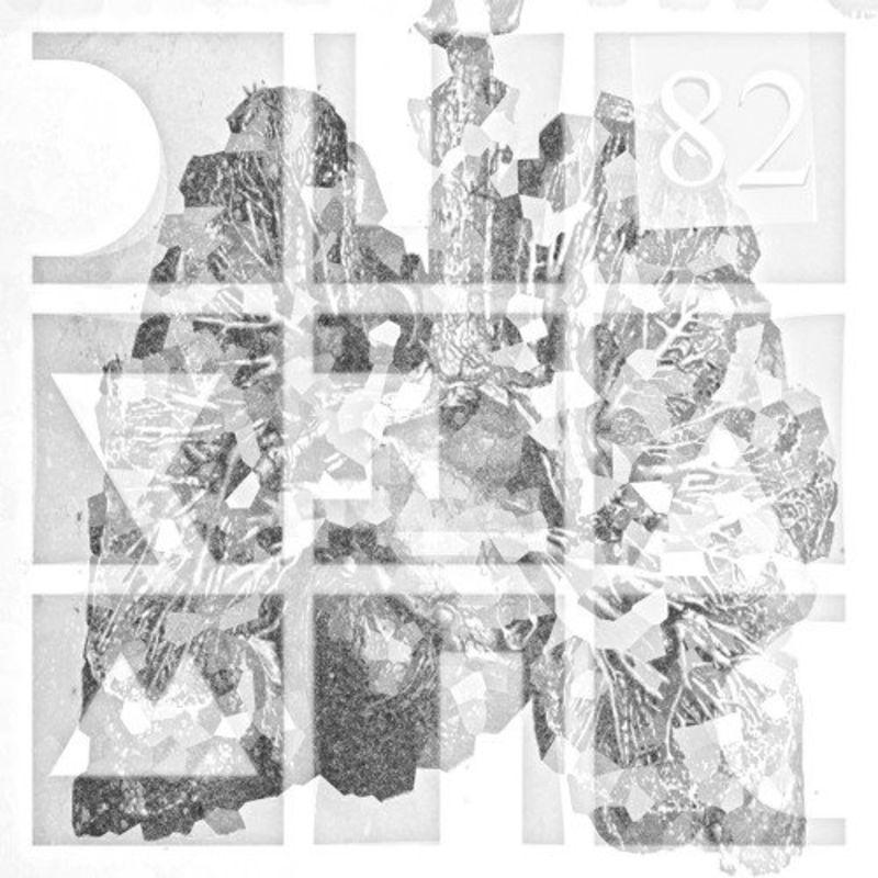 Stimming & Johannes Brecht – Stekker EP (Diynamic)