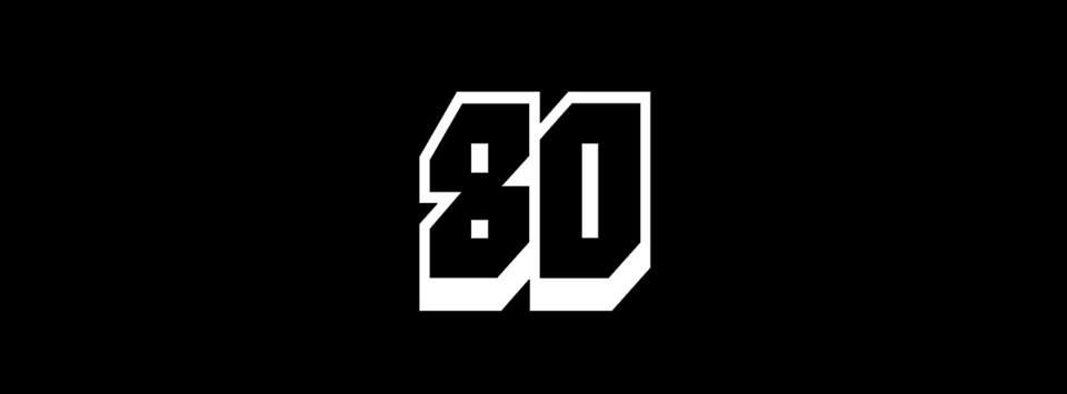 Studio 80 in Amsterdam: Schließung im Januar!