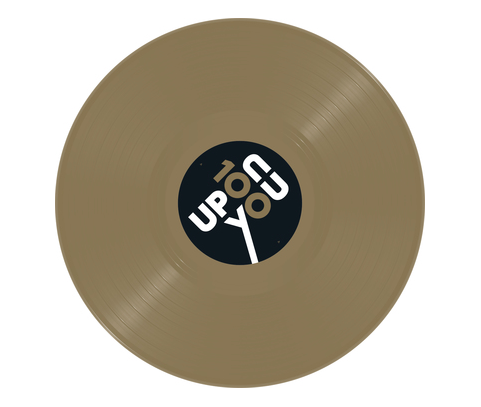Upon You Records macht die 100 voll – Marco Resmann liefert!
