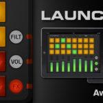 LaunchPad-App