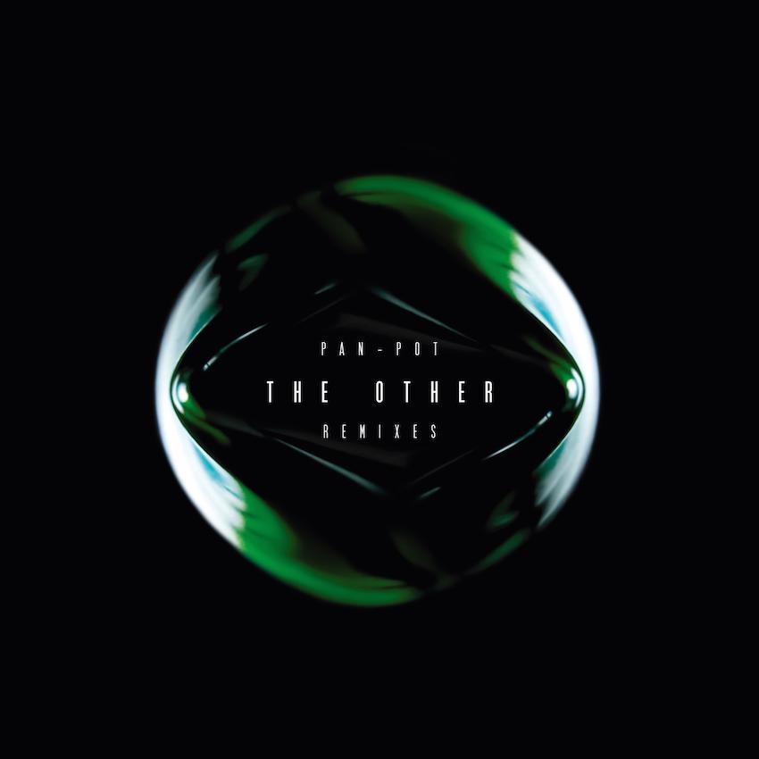 """Pan-Pot veröffentlichen Remixalbum zu """"The Other"""""""