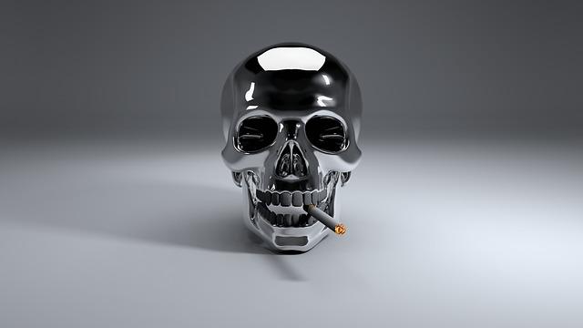 Hier wird am meisten geraucht – der Tabak-Atlas Deutschland