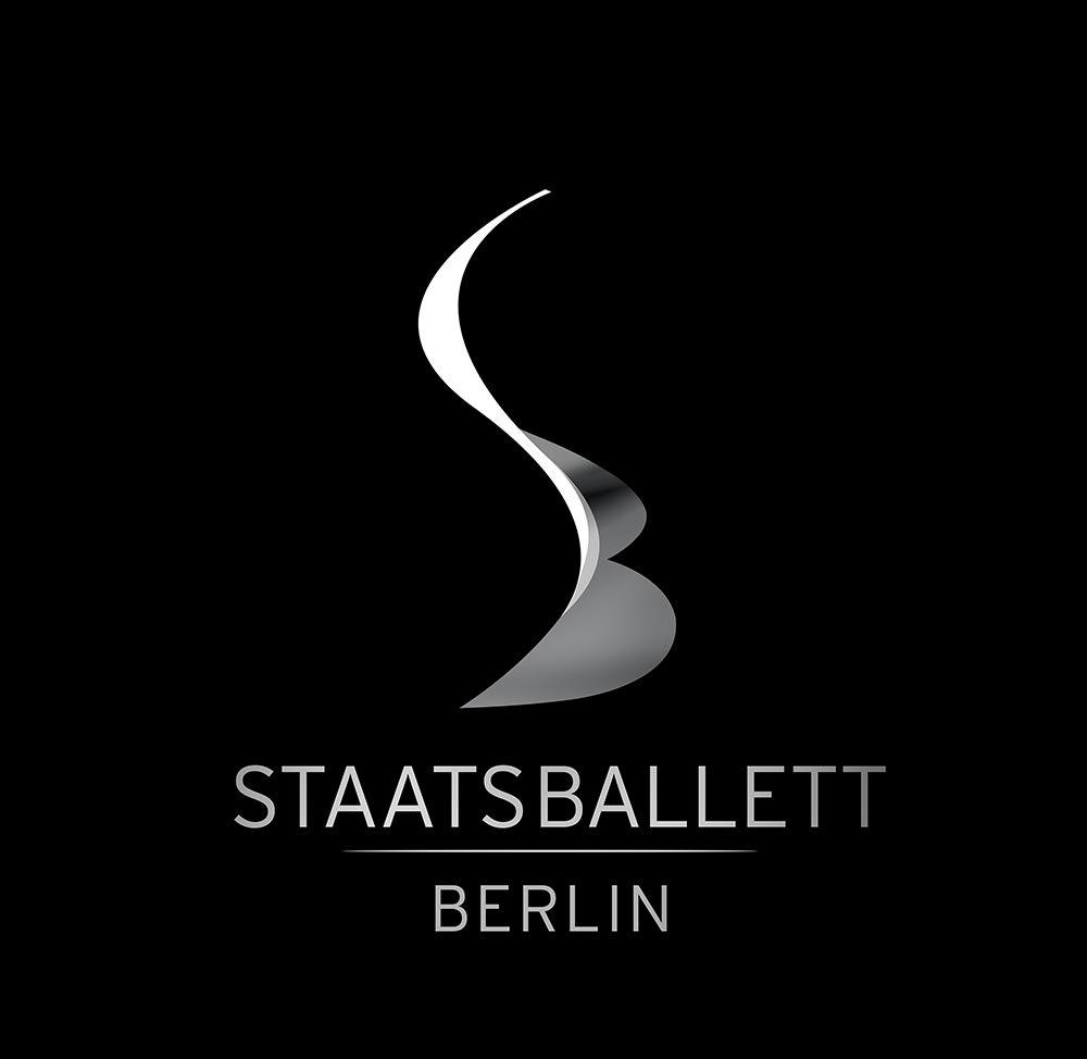 Staatsballett Berlin: Wir verlosen einen Turn-Beutel