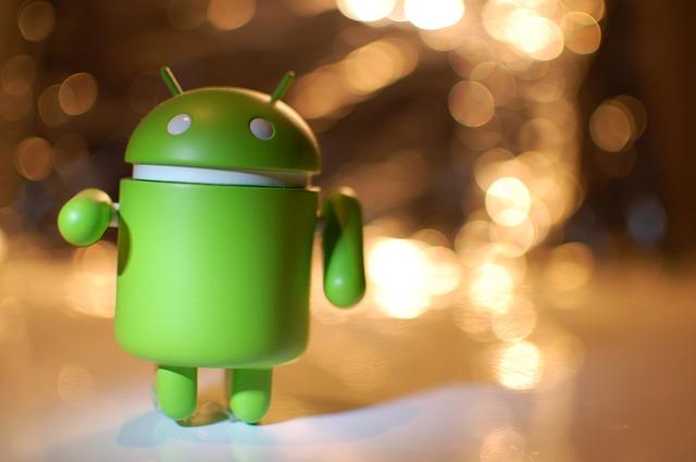 Schöner die Smartphones nie klingeln … Die 5 besten Klingelton-Apps für Android