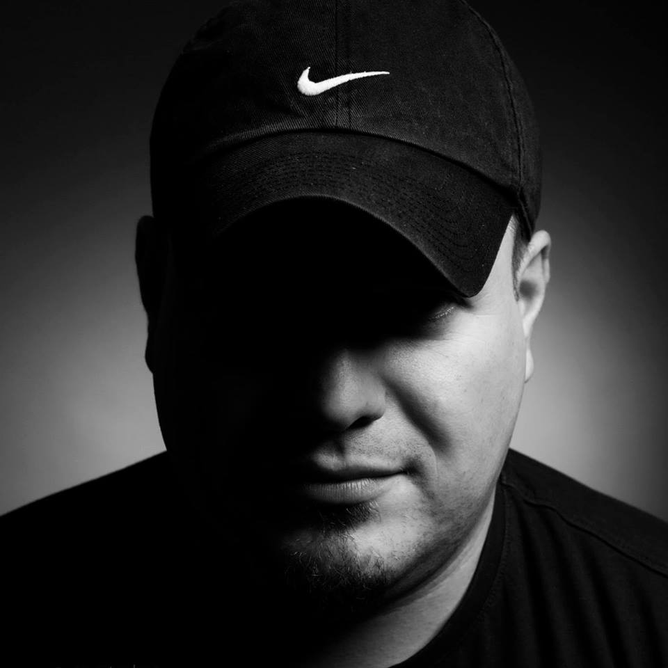 Hardtechno-Hero Boris S beendet seine Karriere