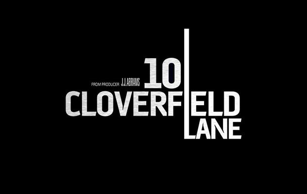 10 Cloverfield Lane – das neue Projekt von J.J. Abrams