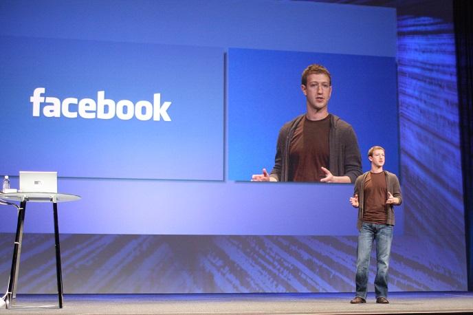 Facebook lässt jetzt Emotionen zu – genau sechs (6)
