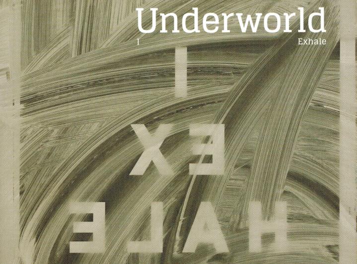Underworld veröffentlichen erste Single vom neuen Album inkl. Koze-Remix