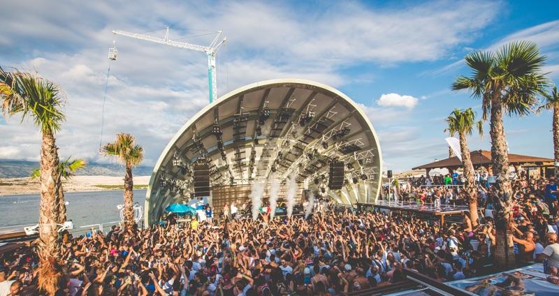 Sonus Festival – Sommer, Sonne, Strand, Andhim, Dixon, Koletzki, Villalobos …