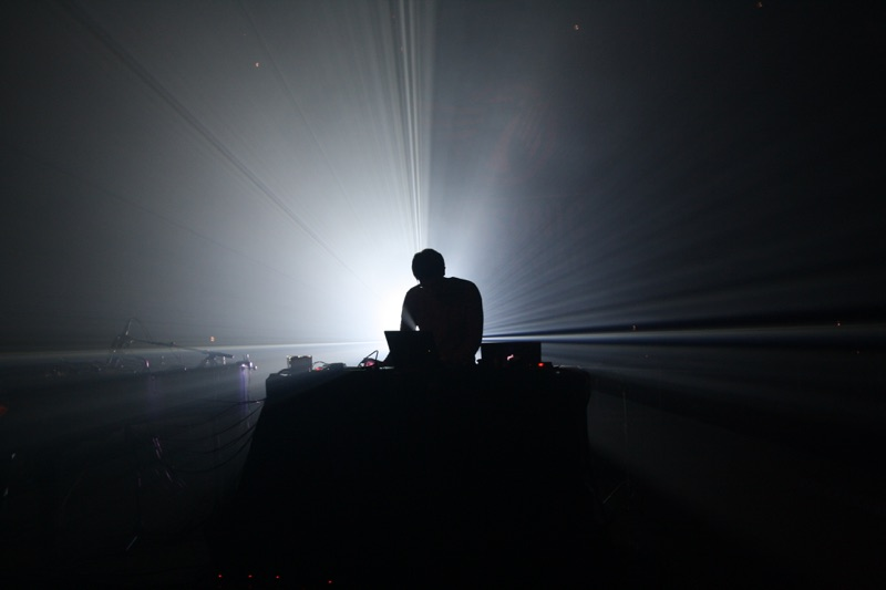 Eurosonic Noorderslag 2016 – Impressionen vom Festival