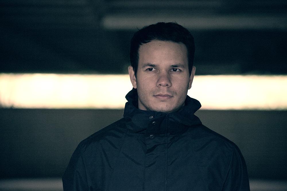 Karmon (Diynamic) – DJ-Jahrescharts 2015