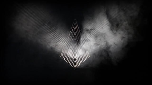 Kiasmos – Swept EP (Erased Tapes)