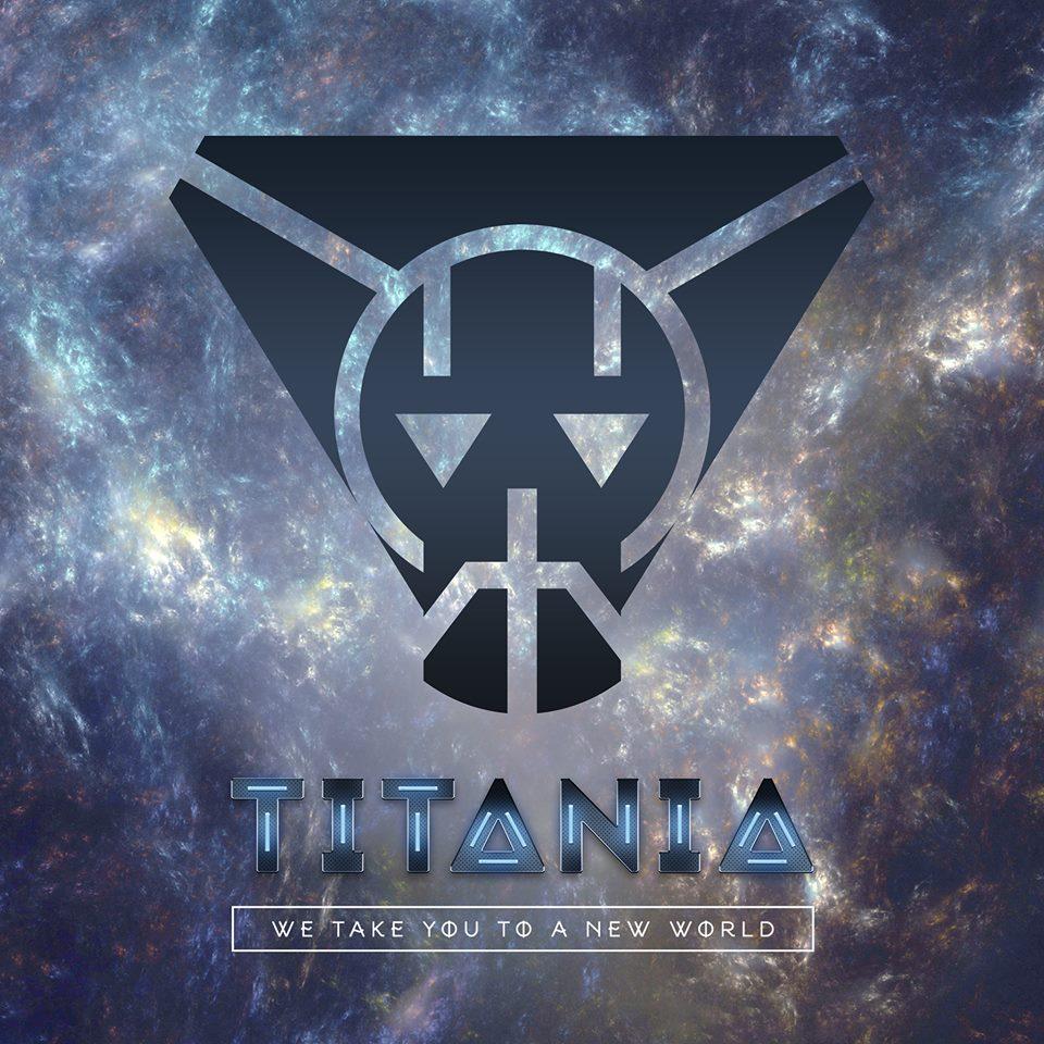Titania Festival – bringt euch in eine neue Welt!