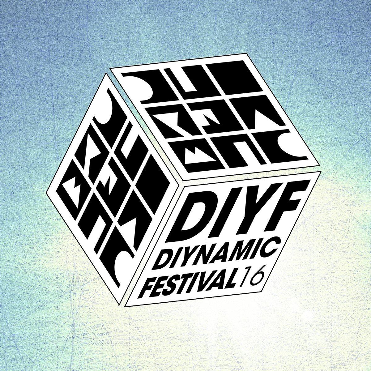 Diynamic Festival 2016: Das Line-up steht