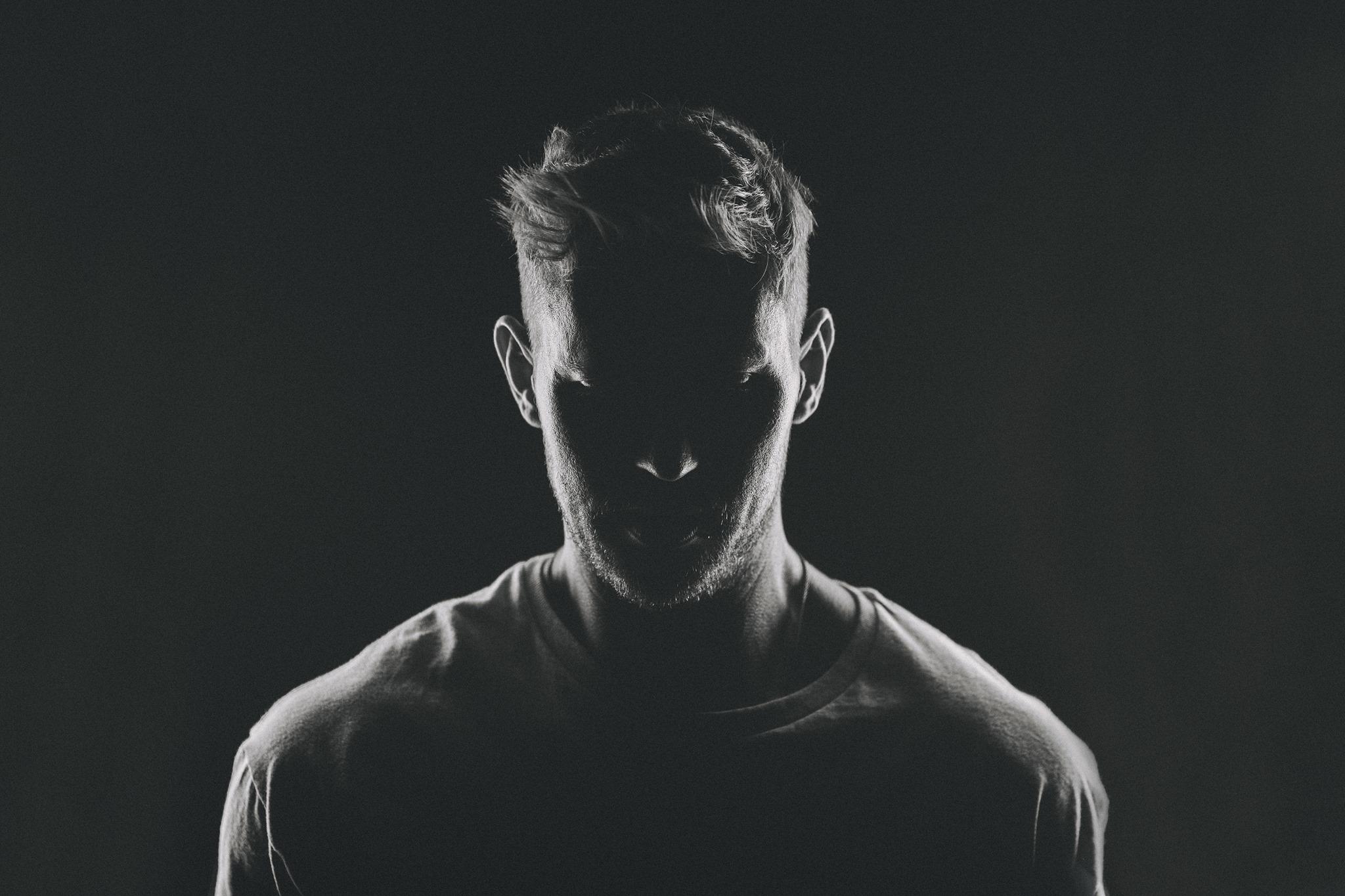 Cristoph (Noir) – DJ-Charts Februar 2016