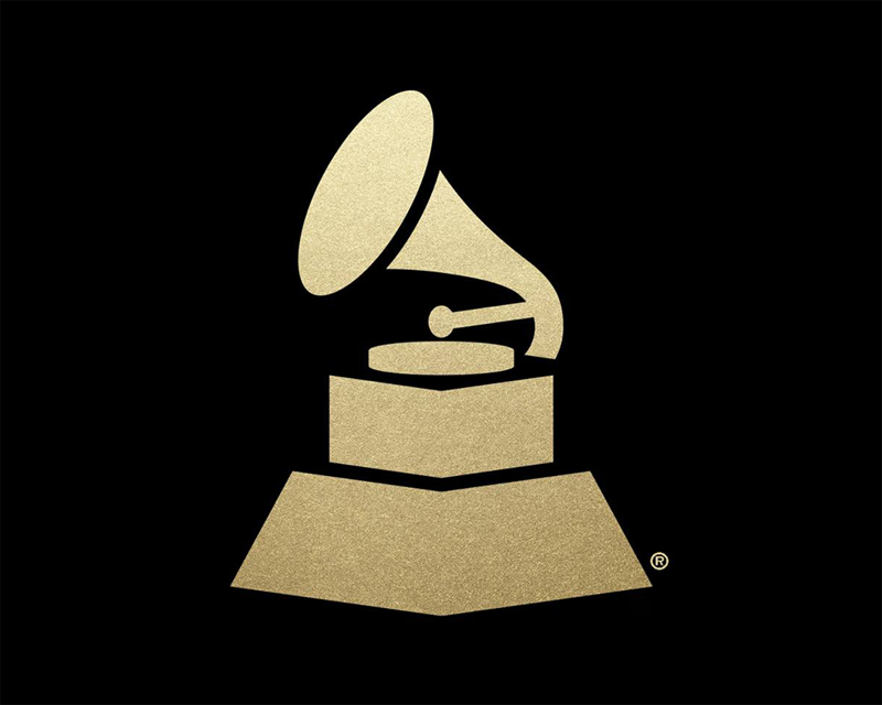 The Grammy Awards 2016 – die Gewinner