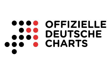 Streaming-Zugriffe fließen nun in die Deutschen Album-Charts ein
