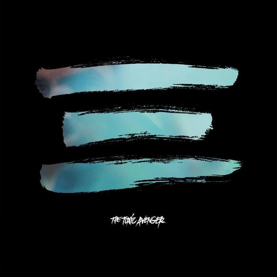 "The Toxic Avenger präsentiert neues Album ""≡"""