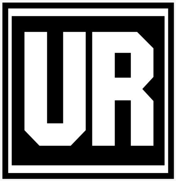 Underground Resistance meldet sich zurück