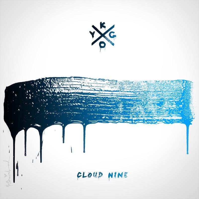 """Kygo veröffentlicht Debütalbum """"Cloud Nine"""""""