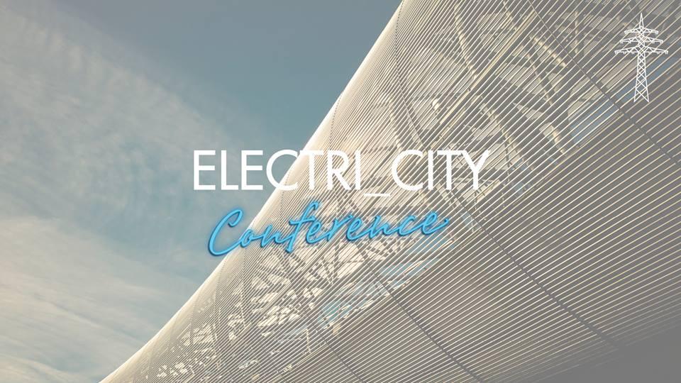 Electri_City_Conference findet auch in diesem Jahr statt