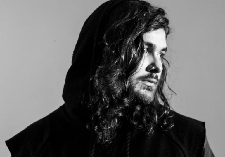 wAFF (Hot Creations) – DJ-Charts März 2016