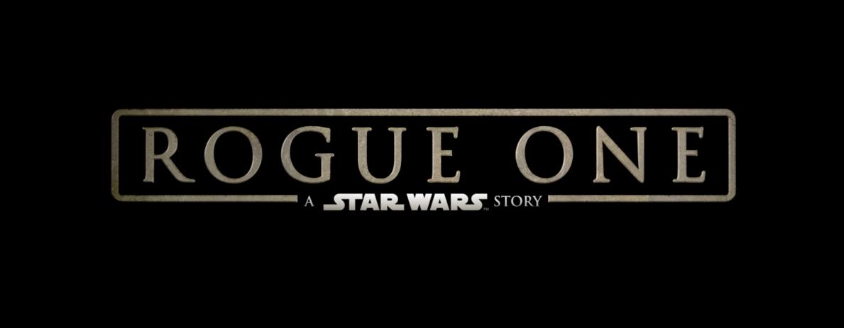 Rogue One: A Star Wars Story – hier ist der erste Trailer!