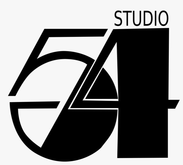 Legendäre Exzentrik – heute vor 39 Jahren eröffnete das Studio 54